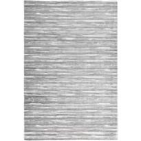 Mallipala VM Carpet Aurea, harmaa - VMC-AU-N77
