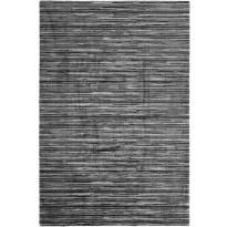 Mallipala VM Carpet Aurea, musta - VMC-AU-N79