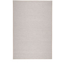 Mallipala VM Carpet Elsa, beige - VMC-ELSA-N72