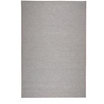 Mallipala VM Carpet Elsa, harmaa - VMC-ELSA-N77