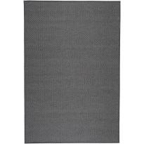 Mallipala VM Carpet Elsa, musta - VMC-ELSA-N79