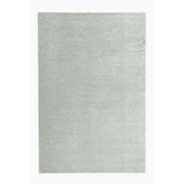 Mallipala VM Carpet Hattara, vihreä - VMC-HT-N29