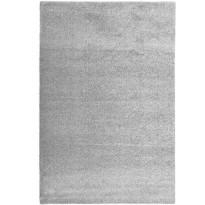 Käytävämatto VM Carpet Kide, eri kokoja, harmaa