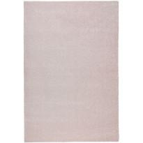 Mallipala VM Carpet Kide, beige - VMC-KI-N73