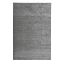 Mallipala VM Carpet Kide, antrasiitinharmaa - VMC-KI-N76