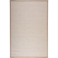 Mallipala VM Carpet Kelo, beige - VMC-KL-N7281