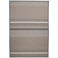 Käytävämatto VM Carpet Laituri, eri kokoja, harmaa