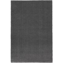 Mallipala VM Carpet Silkkitie, tummanharmaa - VMC-SK-N96