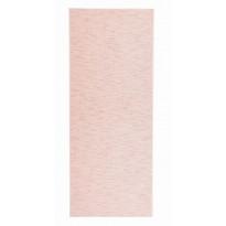 Mallipala VM Carpet Tuohi, vaaleanpunainen - VMC-TH-N75