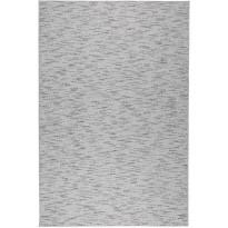 Mallipala VM Carpet Tuohi, vaaleanharmaa - VMC-TH-N77