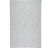 Mallipala VM Carpet Tuohi, sininen - VMC-TH-N78