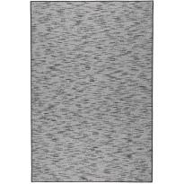 Mallipala VM Carpet Tuohi, musta - VMC-TH-N79