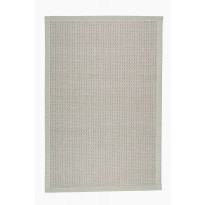 Mallipala VM Carpet Valkea, beige - VMC-VAL-N7217