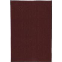 Mallipala VM Carpet Väre, punainen - VMC-VARE-N17