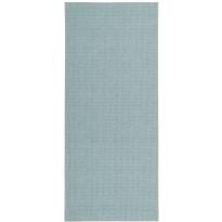 Mallipala VM Carpet Väre, vihreä - VMC-VARE-N27