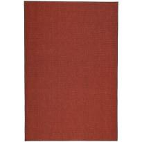 Mallipala VM Carpet Väre, oranssi - VMC-VARE-N66