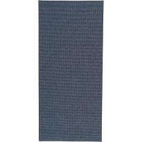 Mallipala VM Carpet Väre, sininen - VMC-VARE-N77