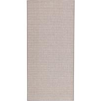 Mallipala VM Carpet Väre, beige - VMC-VARE-N93
