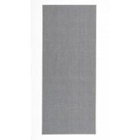 Mallipala VM Carpet Väre, vaaleanharmaa - VMC-VARE-N95