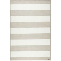 Mallipala VM Carpet Viiva, beige - VMC-VII-N72