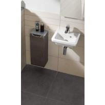 Pesualtaat - Kylpyhuone