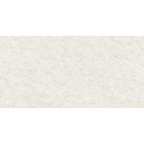 Keraaminen kuivapuristettu lattialaatta Koncept, 30x60, kupari tai helmi