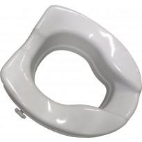 WC-istuimen koroke Tyke, 5cm
