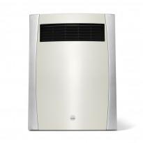 Lämpöpuhallin FH-1W, valkoinen