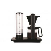 Kahvinkeitin, Svart Presisjon, WSP-1B, Mattamusta