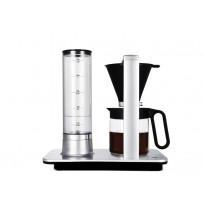 Kahvinkeitin, Svart Presisjon, WSP-1A, alumiinirunko