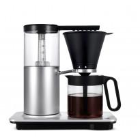 Kahvinkeitin, Svart Optimal WSO-1A, alumiini