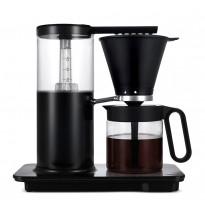 Kahvinkeitin, Svart Optimal WSO-1B, musta
