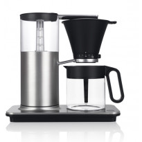Kahvinkeitin, Classic CCM-1500S