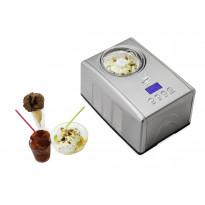 Jäätelökone  ICM-C15