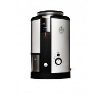 Kahvimylly Wilfa WSCG-2
