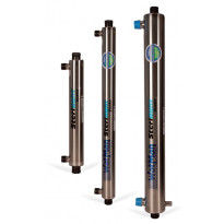 UV-säteilijä Sterilight S8Q-PA/2