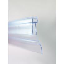 Suihkuseinän Silikonilaahus WS500, 50mm