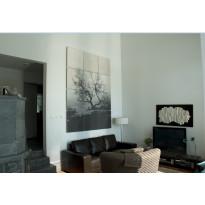 Akustiikkataulu Quiet 240x320 kollaasi 12 kpl 80x80 cm eri kuvia (myös omalla kuvalla)