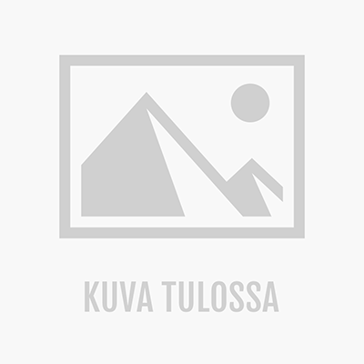 Netrauta Ideapark Showroom
