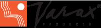 Varax