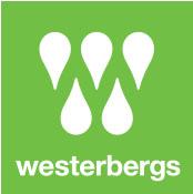 Westerbergs