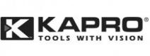 Kapro