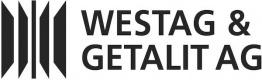 Westag & Getalit AG