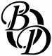 Botnia Orientalis Design