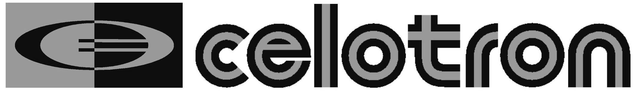 Celotron