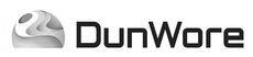 DunWore