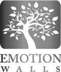 EmotionWalls