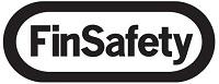 Fin Safety