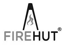 FIREHUT