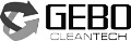 GEBO Cleantech